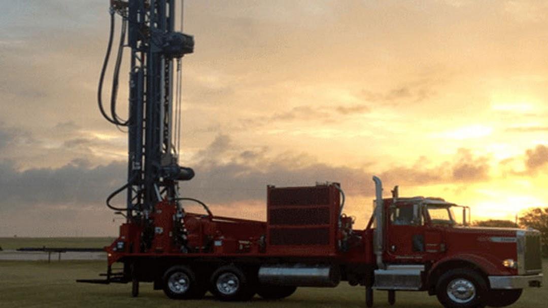 Borameetse Borehole Drilling - Borehole Drilling Contractor in Polokwane
