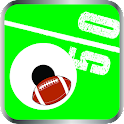 Dotz Football icon
