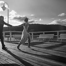 Wedding photographer Łukasz Wilczyński (wilczyski). Photo of 15.06.2016
