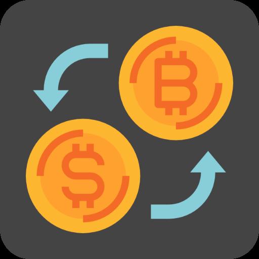 bitcoin piaci érték aud bitcoin cboe