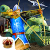 Forge of Warring Empires