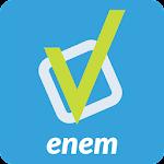 Estuda.com ENEM e Vestibular icon