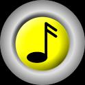 Flute Dots icon