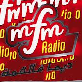 Radio MFM MA (HQ Voice)