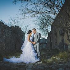Wedding photographer Emilio Rivas (emiliorivas). Photo of 25.02.2016