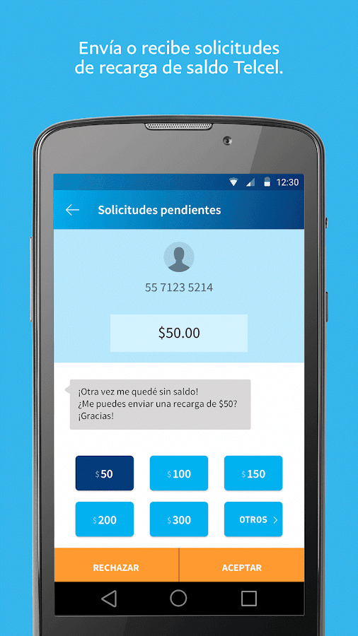 how to add paypal andriod pay