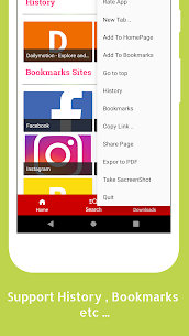 All Video Downloader & Browser Apk  Download For Android 2
