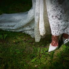 Wedding photographer Grzegorz Ciepiel (ciepiel). Photo of 07.07.2017