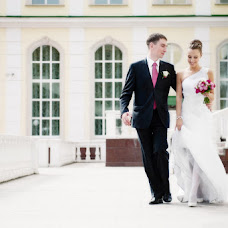 Wedding photographer Nataliya Popova (NataliaPopova). Photo of 21.03.2013