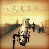 Nobody (feat. Jasmine Jallow & MC Josh)
