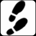 Landlord Tracks icon
