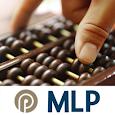 MLP Financepilot Icon