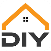 DIY Home Improvements