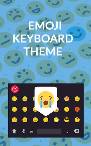 Best Emoji Keyboard Pro Free