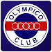 Olympico Club icon