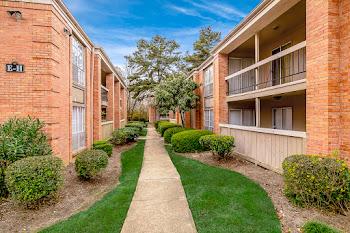 Go to Hampton House Apartments website