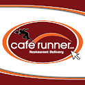 Cafe Runner icon