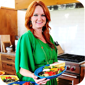 Ree Drummond Recipes