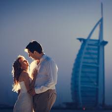 Wedding photographer Evgeniy Golubev (EvgenyJS). Photo of 25.09.2014