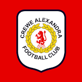 Crewe Alexandra Official App