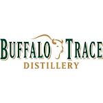 Logo for Buffalo Trace