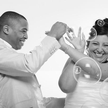 Wedding photographer Picstudio Photographe (photographe). Photo of 07.03.2015