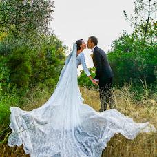 Wedding photographer Desyrée Rayego (desyreerayego). Photo of 31.08.2016