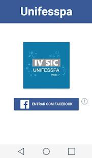 Download IV SIC Unifesspa For PC Windows and Mac apk screenshot 2