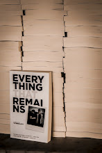 Photo: Toronto Everything That Remains