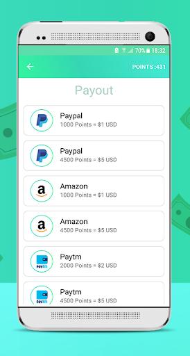 App Money for PC