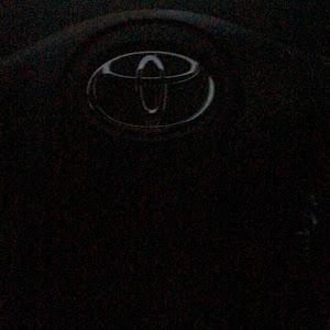 ヴィッツ NCP10 通学専用競技車両のカスタム事例画像  Ryoさんの2019年07月05日19:33の投稿