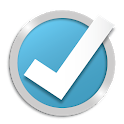 Sooner Or Later ToDo icon