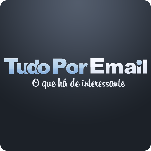 TudoPorEmail