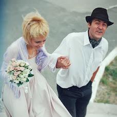Wedding photographer Katerina Rodionova (mistika). Photo of 31.05.2014