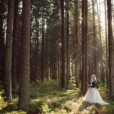 Wedding photographer Venera Akhmetova (GoodLuckFilm). Photo of 23.11.2017