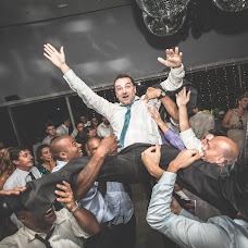 Wedding photographer Marcos Mezzottoni (MarcosMezzotton). Photo of 10.03.2016