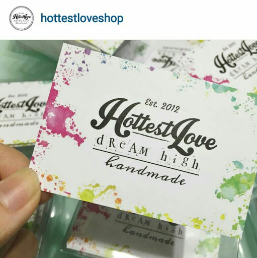 Hottestloveshop