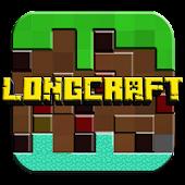 Tải Game Long Craft