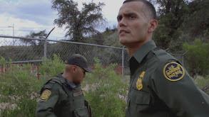 Courage at the Border thumbnail
