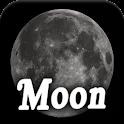 Moon Ebook icon