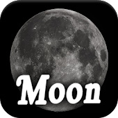 Moon Ebook