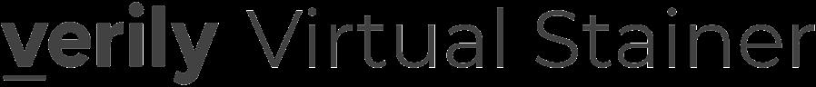 Virtual Stainer logos