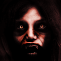 The Room - Horror game icon