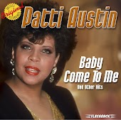Baby Come To Me (Remastered Version)