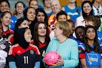 """Duitse fans alvast gerustgesteld: """"Wedstrijden in lege stadions zijn niet meer nodig"""""""