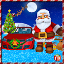 Christmas Santa Gift Delivery file APK Free for PC, smart TV Download