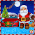 Christmas Santa Gift Delivery file APK for Gaming PC/PS3/PS4 Smart TV