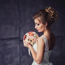 Wedding photographer Stanislav Tyagulskiy (StasONESHOT). Photo of 02.01.2017
