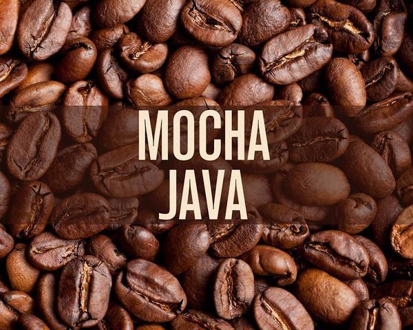 Logo of Pateros Creek Mocha Java Pale Ale