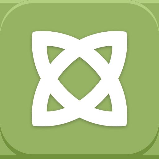 Cloud-cam Android APK Download Free By Ability Enterprise Co., LTD.